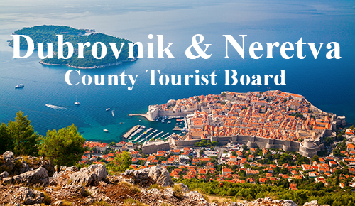 Interview with Dubrovnik Neretva County Tourist Board