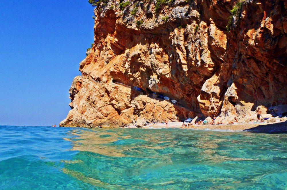 Pasjaca_beach_dubrovnik_croatia