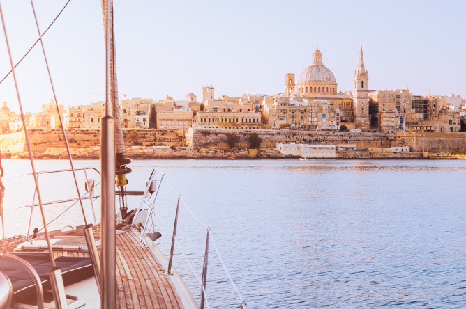 Views_of_the_capital_city_valletta_from_a_yacht
