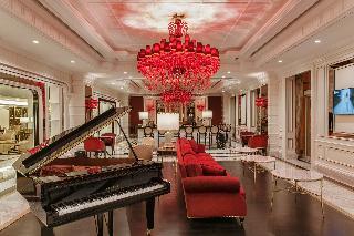 Kaya Artemis Resort Casino Cyprus Holidays To Cyprus Broadway Travel