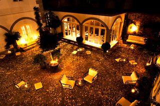 Antiq Palace Hotel Spa Ljubljana Holidays To Slovenia - Palace-hotel-in-slovenia