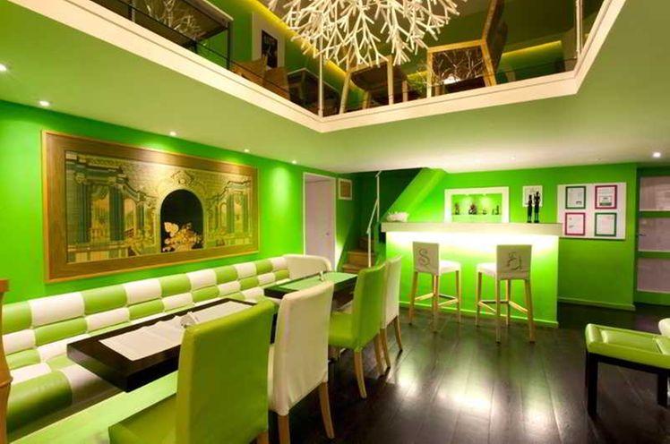Sorrento Apartments Naples | Holidays to Italy | Broadway ...