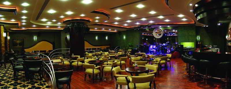 Casino rocks cyprus online casino promotion ideas