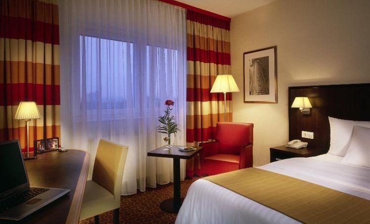 Trip Inn Frankfurt