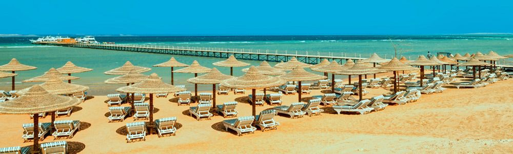 Brits Are Flocking To A Different Egyptian Red Sea Resort After Being Barred From Sharm El Sheikh 1cL4DNUbNa