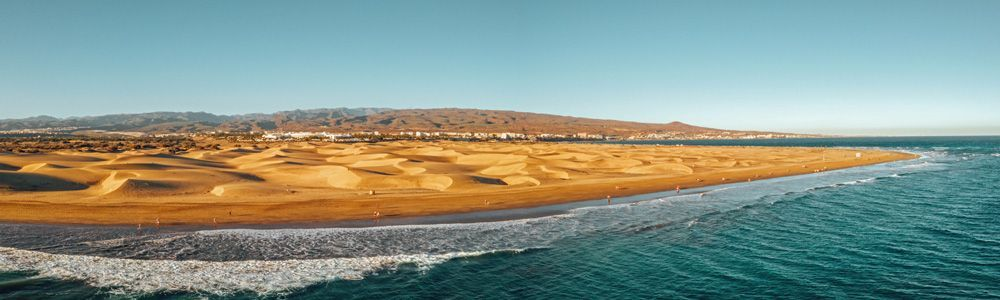 gran canaria 5 star hotels adults only