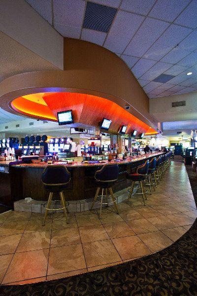 Tuscany Suites & Casino Las Vegas | Holidays to Nevada ...