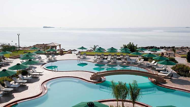 großer rabatt von 2019 bis zu 60% sparen großer rabatt von 2019 Mitsis Lindos Memories Rhodes   Holidays to Greek Islands ...