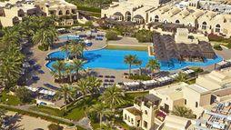 Miramar Al Aqah Beach Resort Fujairah Dubai   Holidays to United
