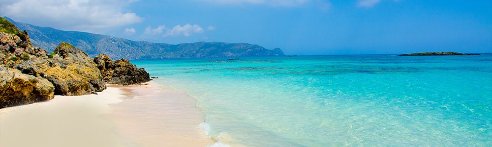 crete holidays 2019 cheap holidays to crete broadway travel