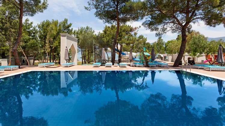 Aurum Exclusive Club Izmir Holidays To Turkey Broadway
