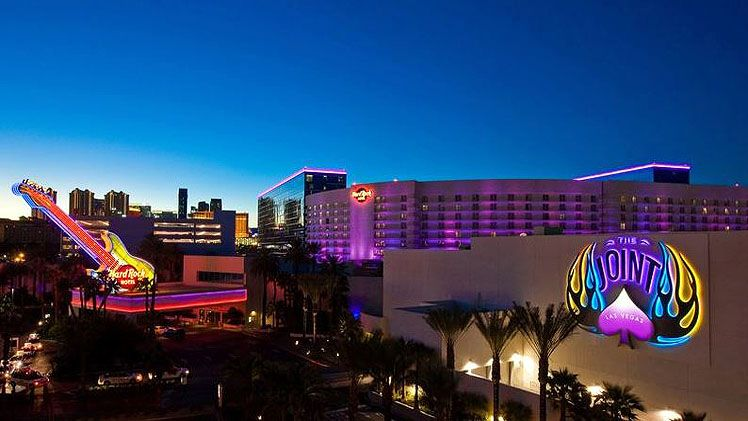 Safest casino games online australia