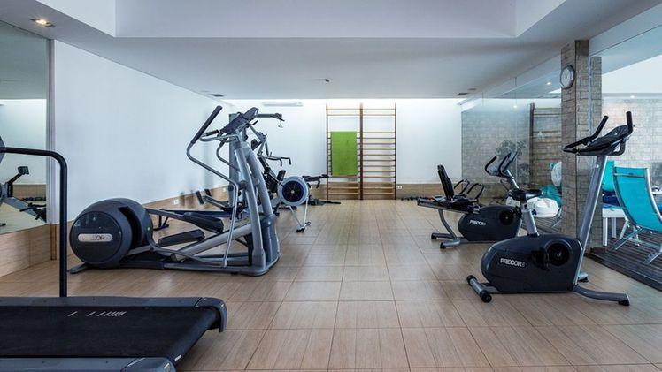 Suites Alba Resort & Spa Algarve | Holidays to Portugal