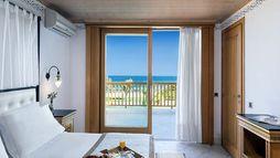 Mitsis Blue Domes Resort & Spa | 5* Resort (Kos) | Broadway Travel