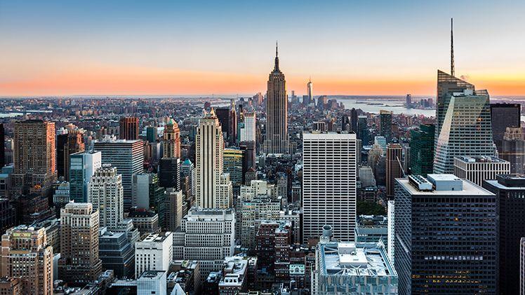 New york speed dating february 24