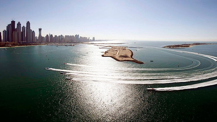 The Canvas Hotel Dubai MGallery By Sofitel Dubai | Holidays to